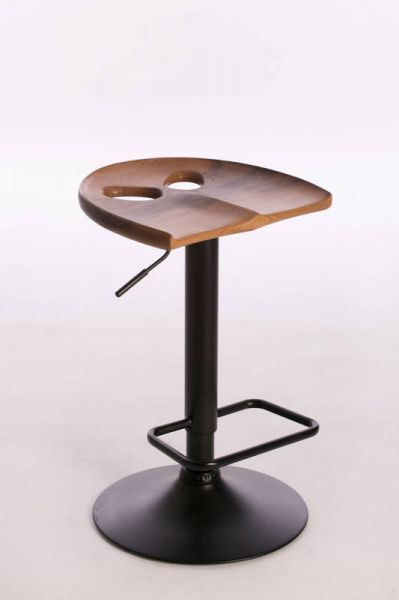 tabouret reglable10
